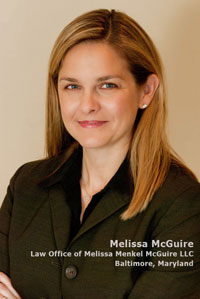 Melissa-mcguire-baltimore