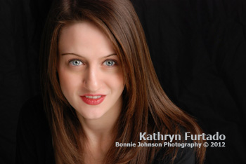KathrynF-bonnie-johnson-photos